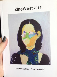 zinewest 1
